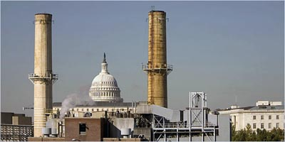 capitol_smokestacks.jpg